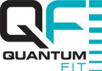 Quantum Fit